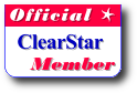 Official ClearStar Member