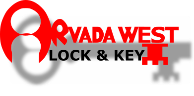 Go to Arvada West Lock & Key Home Page